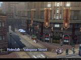 Heimdallr/Vainqueur Street