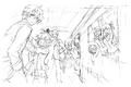 Class VII - Sketch 2 (Sen)