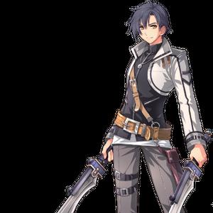 Joshua Bright Kiseki Wiki Fandom