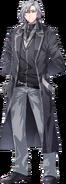 Black Alberich (Sen IV)