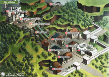 City of Zeiss - Map (SC).jpg