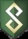 Class IX - Emblem (Sen III).png