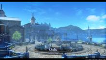 Ordis - Introduction (CS III).png