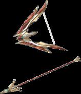 Alisa Reinford - Weapon (Sen III).png
