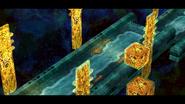 Altered Space - Esmelas 4 (SC)