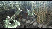 Garrelia Fortress - exterior 10 (sen1)