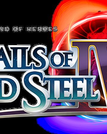 Trails Of Cold Steel Iv Kiseki Wiki Fandom