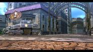 Crossbell - City 6 (sen2)