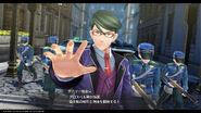 Alex Dudley - Promotional Screenshot 1 (Hajimari)