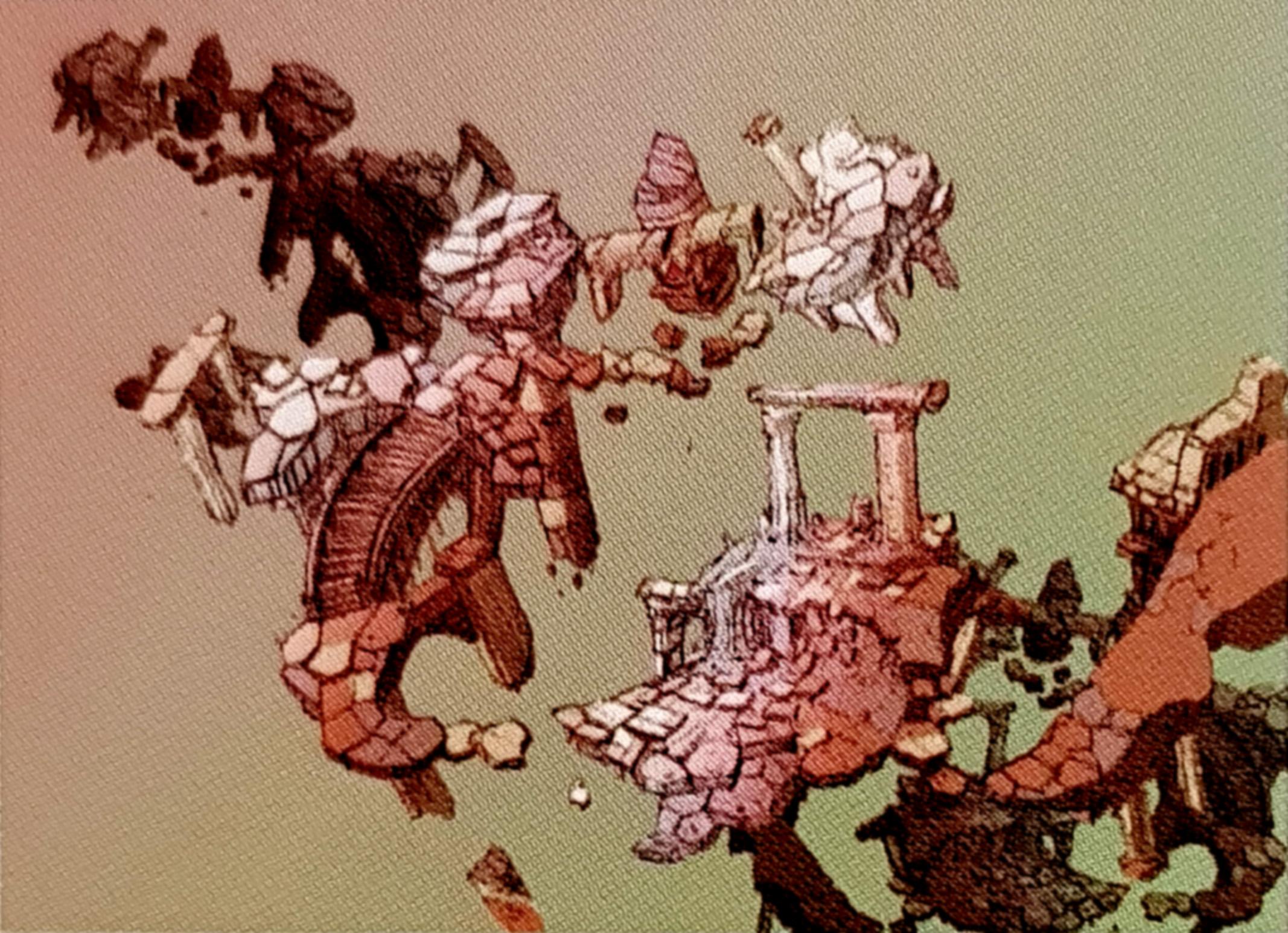 Final Dungeon - Unused Sketch 4 (Sen II).jpg