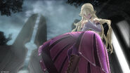 Roselia - Screenshot 2 (Sen IV)
