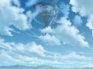 Liber Ark - Visual 3 (SC)