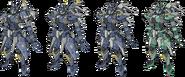 Kestrel Beta (Sen III)