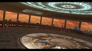 Pantagruel - Interior 1 (sen2)