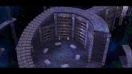 Phantasma - Garden of Recluse - Library 2 (3rd)