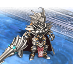 Arianrhod MN03500 (Ao Monster).png