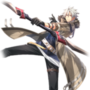 Crow Armbrust - S-Craft (Sen IV).png