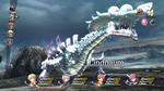 Monster - Cryptid - Lindblaum (sen2).png