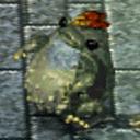 Ripple Frog CA12210 (Sora SC Monster).png