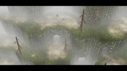 Bose - Ancient Dragon's Dwelling 1 (SC)