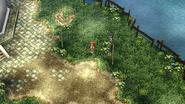 Ruan - Varenne Lighthouse 1 (FC)
