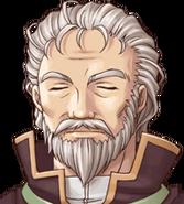 Mayor Klaus - Portrait 0603 (FC)