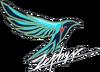 Zephyr (Emblem).png