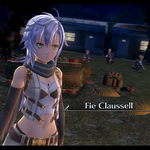 Fie Claussell Introduction (CS III).png