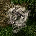 List of enemies (Sky SC)/Rolent