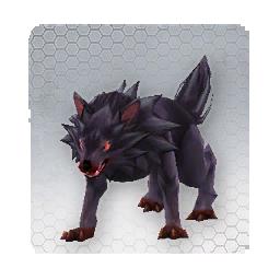 Greedy Wolf (Sen Monster).png