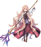 Roselia (Sen III)