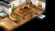 Ruan - Mayors Residence 9 (FC)