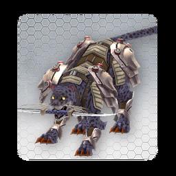 MON225 (Sen II Monster).png
