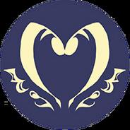 Deva - Concept Art 2 (Sen III MQ)