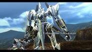 Divine Knight - Valimar (sen2)