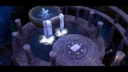 Phantasma - Garden of Recluse - Fountain 1 (3rd)