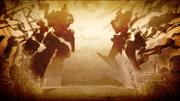 Ancient Battle.png
