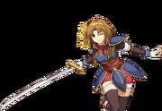 Anelace Elfead - Super Skill (Sora OL).png