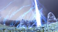 Azure-Zero Project 7 (Ao)