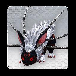 Hell Rabbit (Sen Monster).png
