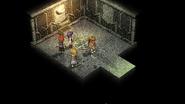 Ruan - Underground Ruins 5 (SC)