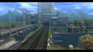Twin Dragons Bridge 7 (sen2)