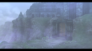 Legram - Lohengrin Castle 1 (sen2)