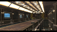 The Pantagruel - Interior 4 (sen2)