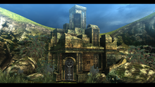 Aria Shrine - Exterior (sen2).png