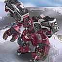 Pater-Mater CA30500 (Sora SC Monster)
