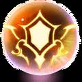 Shield (Akatsuki MQ).png
