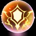 List of master quartz (Akatsuki)