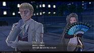 F. Novartis - Promotional Screenshot 2 (Hajimari)
