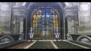 Bareahard - Noble District - Albarea Mansion 2 (sen2)